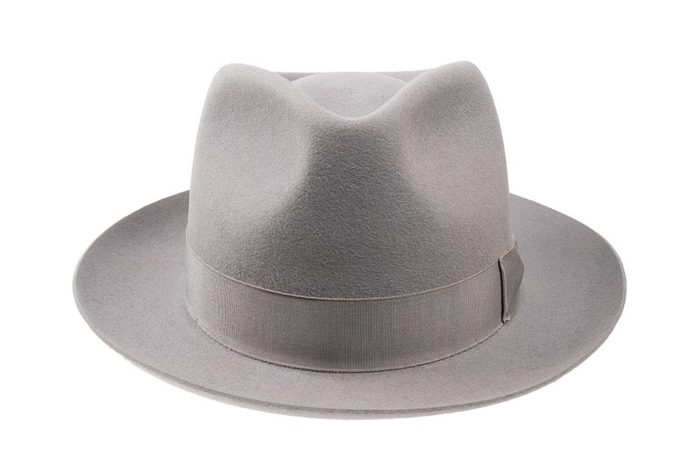 2930149761d Plstěný klobouk