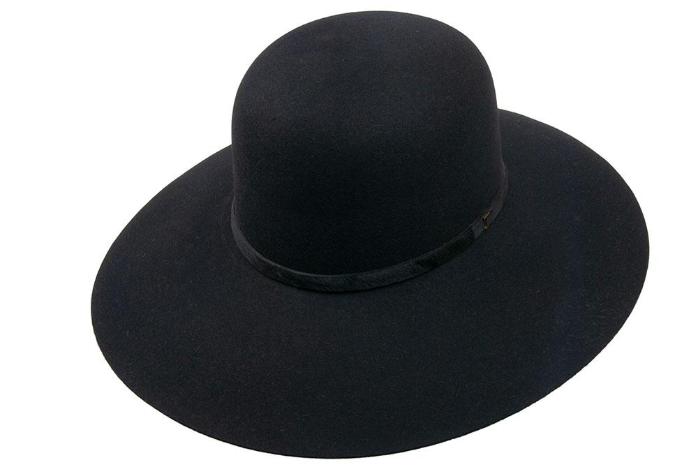 15c23aff330 Brim Hat Flor