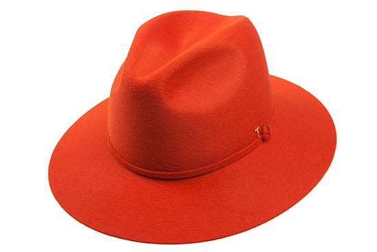 c052d0df064 Plstěný klobouk