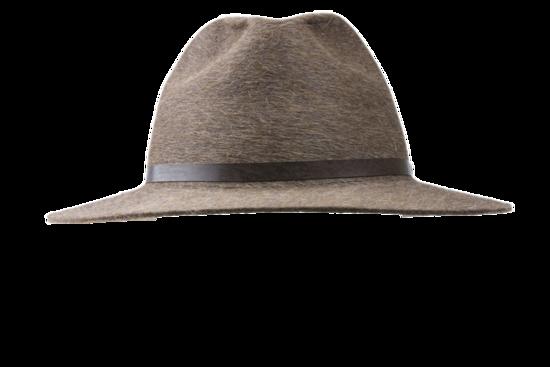 Chcete si klobouk vyzkoušet  ba619e81b6